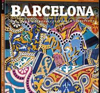 «Barcelona, ciudad literaria», con Alberto García