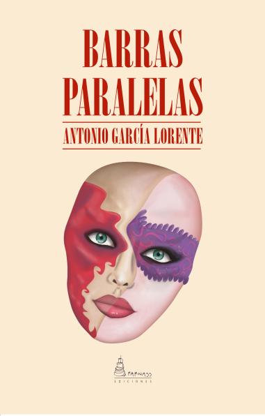 'Barras paralelas', de Antonio García Lorente